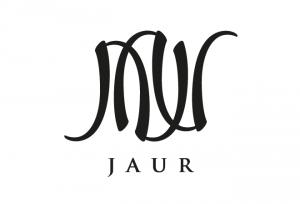Jaur logo