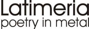 Latimeria logo