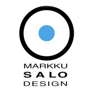 Markku Salo Design